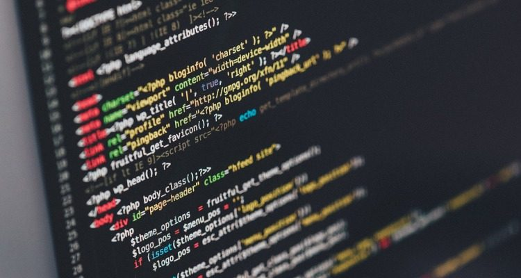 Belajar Kode? Mari Ketahui Apa Itu Kode Biner dan Kode Decimal! | AMAR'S WORLD