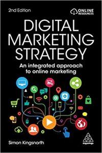 Sampul Digital Marketing Strategy