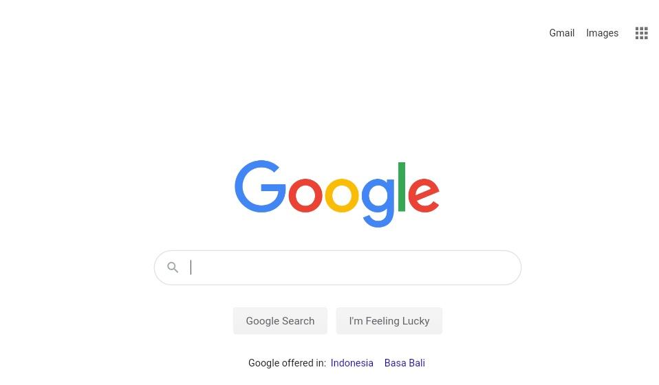 13 contoh search engine alternatif
