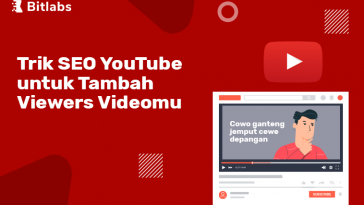 trik seo youtube untuk tambah viewers videomu