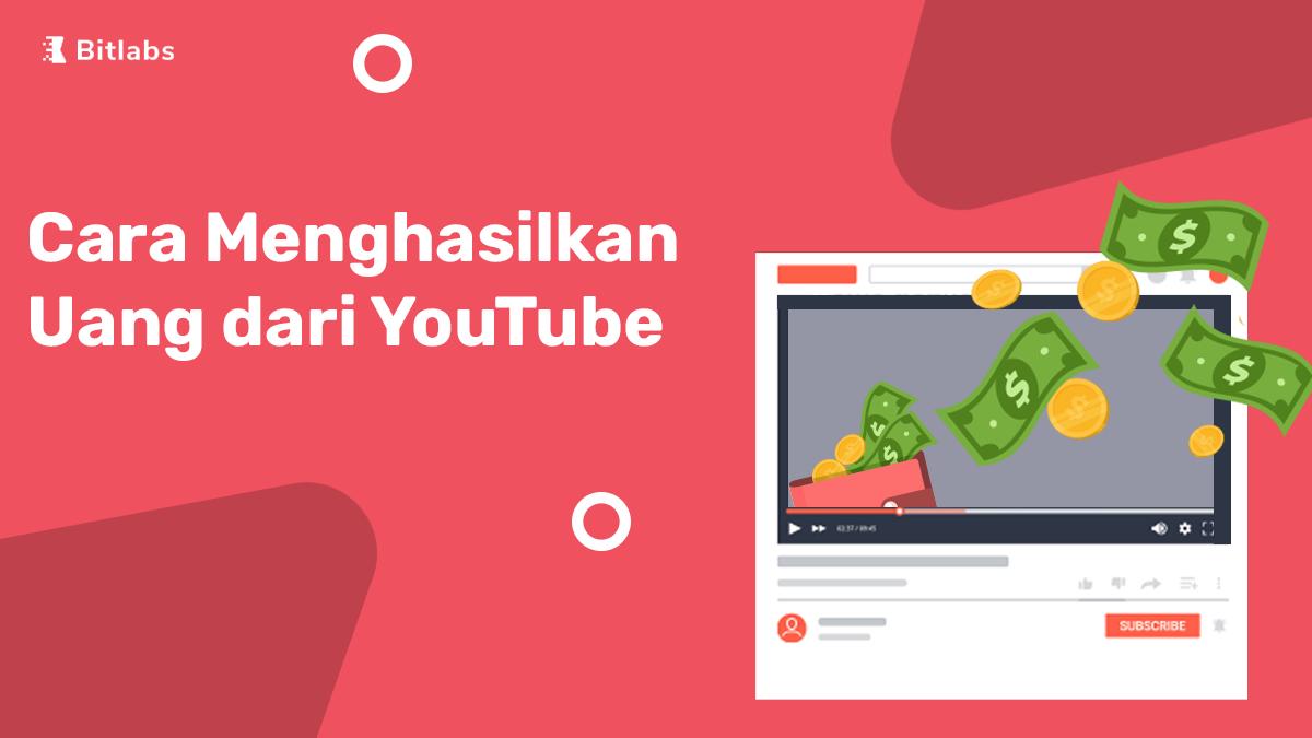 29+ Cara Agar Iklan Tidak Muncul Di Youtube mudah