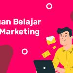 panduan belajar email marketing