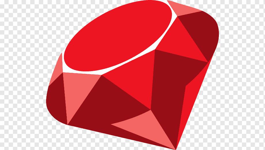 logo ruby