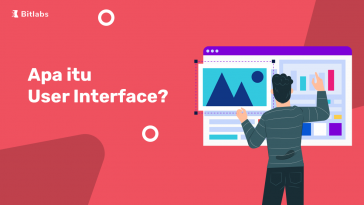 apa itu user interface