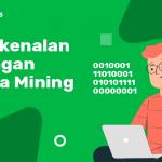 berkenalan dengan data mining