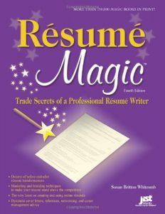 Resume Magic rekomendasi buku 2