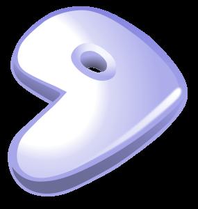 logo gentoo