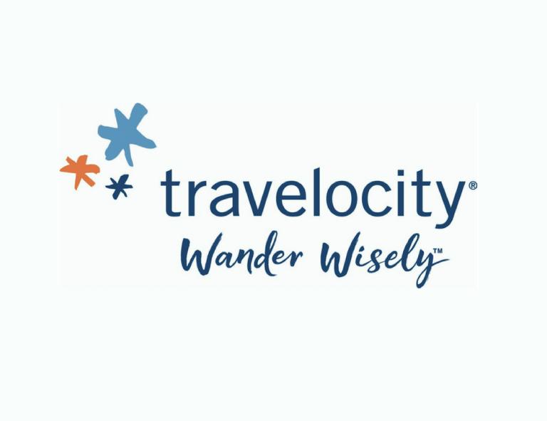 logo travelocity