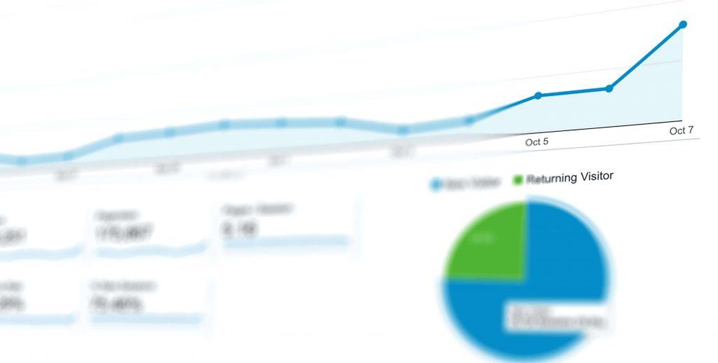 ilustrasi data analytics