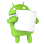 logo marshmallow