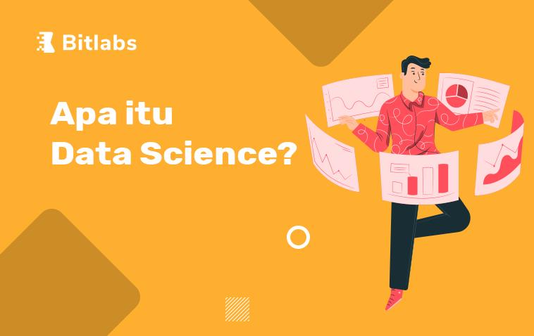 featured image apa itu data science
